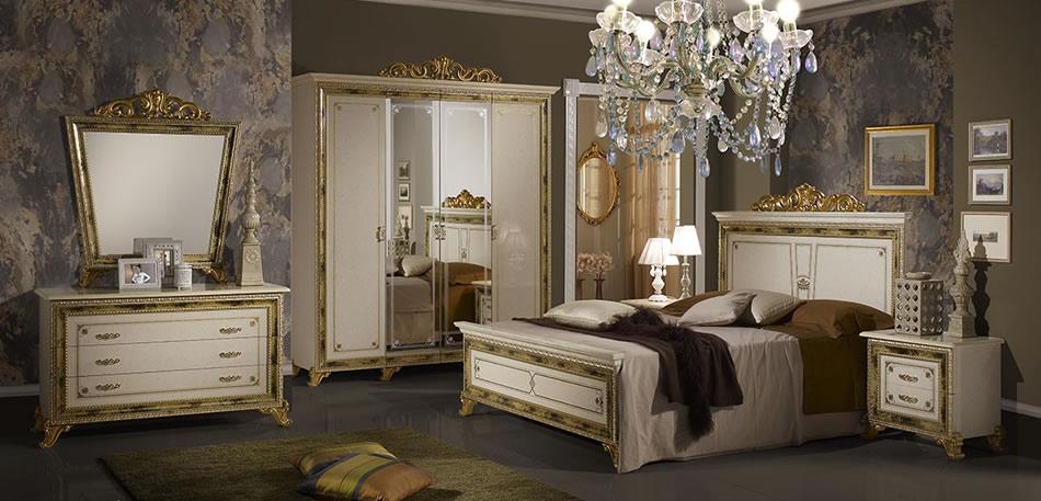 модульные спальни в москве купить недорого по низкой цене в