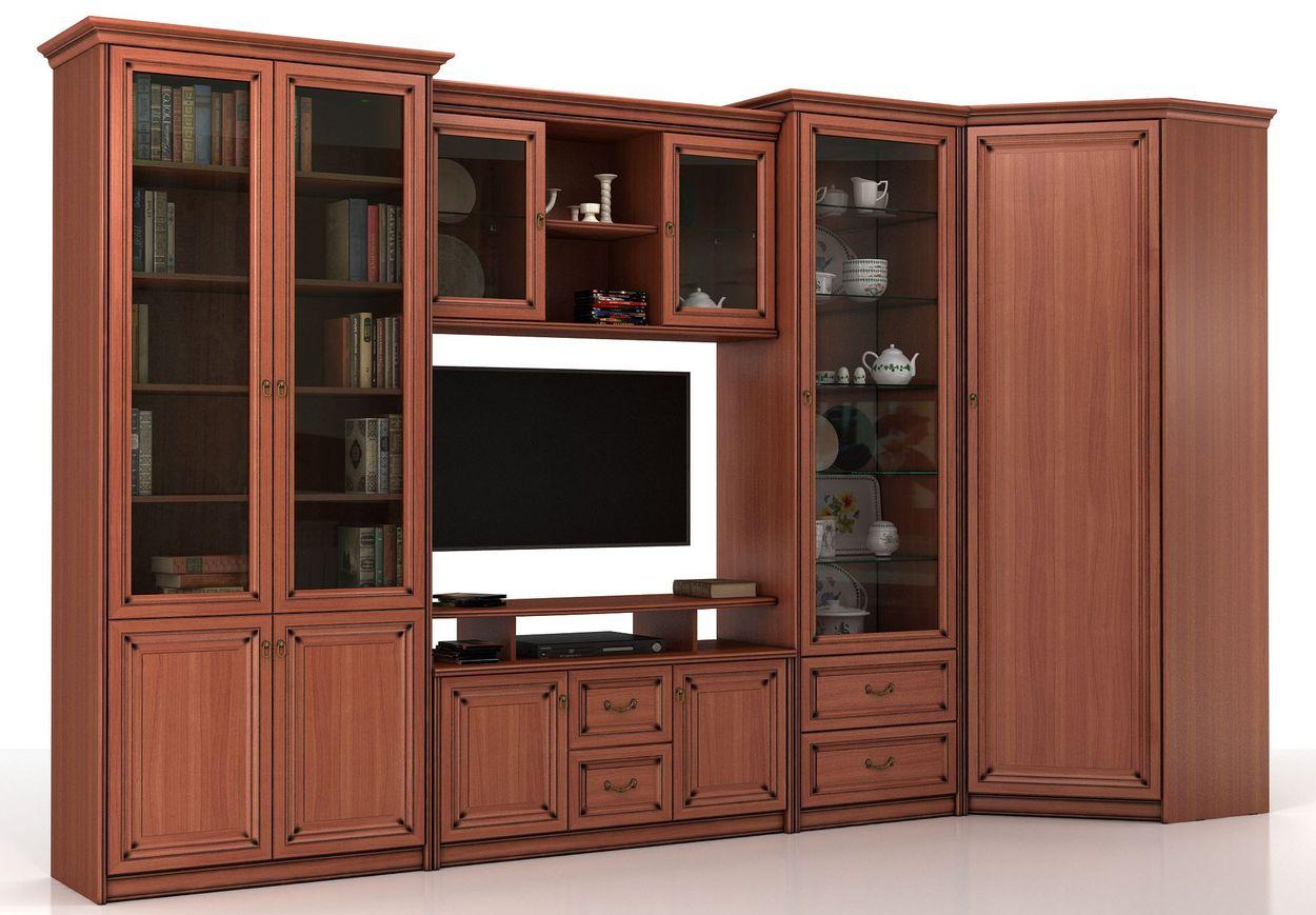 гостиные купить по низкой цене интернет магазин мебели для