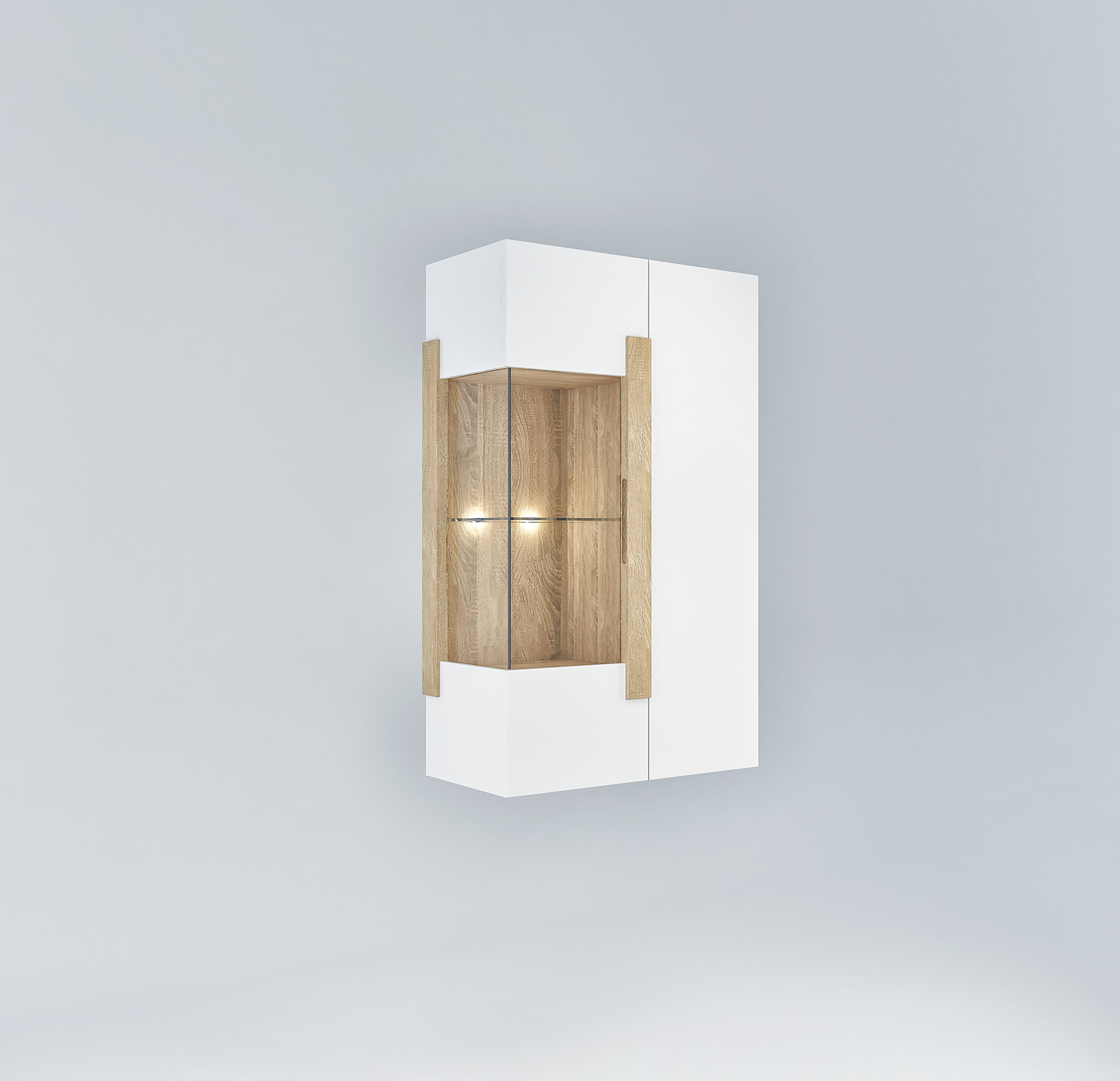 витрины для гостиной купить витрину для гостиной недорого в москве