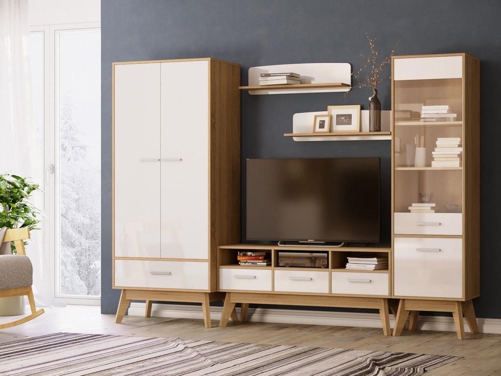 современная мебель для гостиной купить современную мебель для