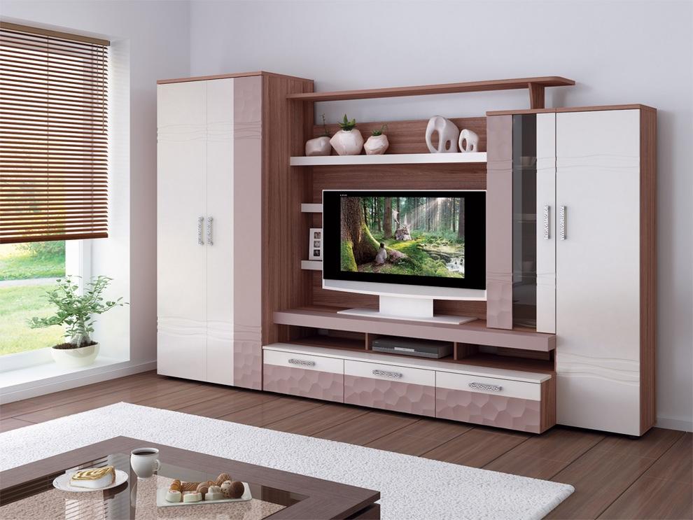 модульные гостиные купить модульную мебель для гостиной
